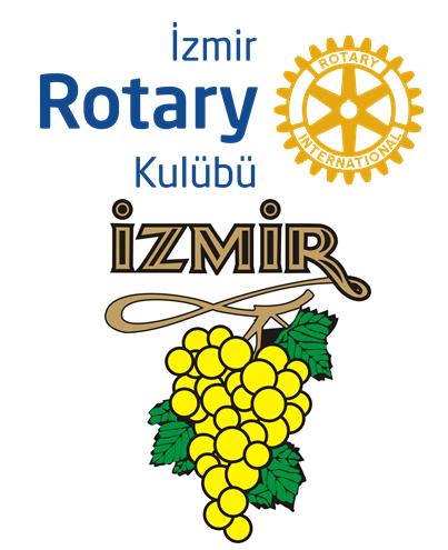 İzmir Rotary Üyelerimiz