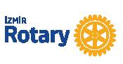 İzmir Rotary Kulübü